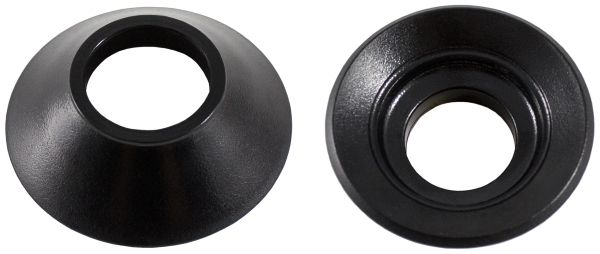 Odyssey Clutch Freecoaster Plastic Non-Drive Side Hubguard