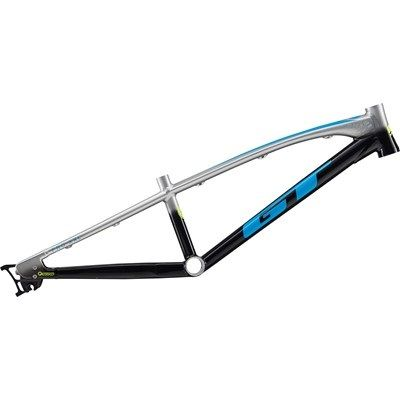 GT Speed Series Pro 20-Inch BMX Frame