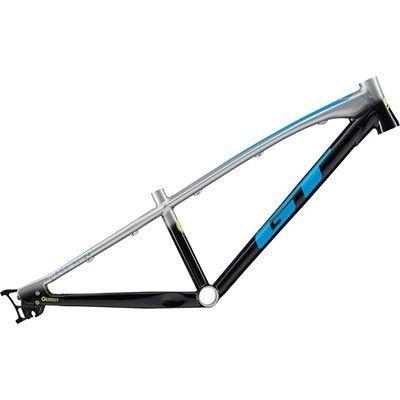 GT Speed Series Pro 24-Inch BMX Frame