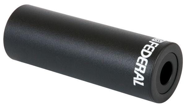 "Federal 4.5"" Plastic/Alloy Peg 14mm"
