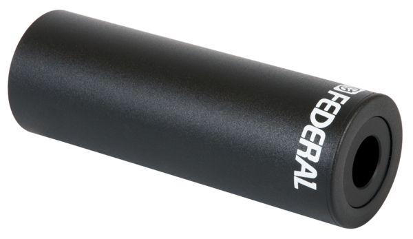 "Federal 4.5"" Plastic/Chromoly Peg 14mm"