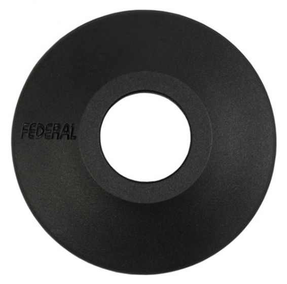 Federal Stance Nylon Front Hub Guard