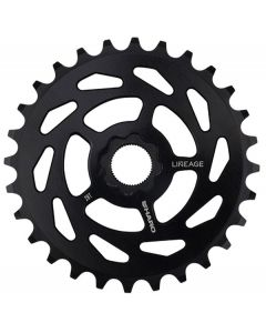 Haro Lineage Sprocket