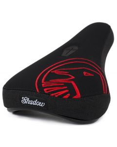 Shadow Crow Mid Pivotal Seat