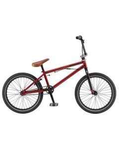 GT Slammer 2017 BMX Bike