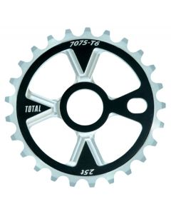 TotalBMX Victory Sprocket