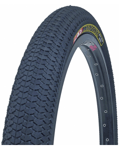 Kenda Kiniption 20-Inch Wire Tyre