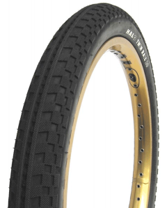 Halo Twin Rail Multi Use BMX Tyre