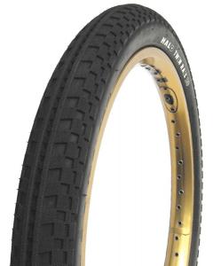 Halo Twin Rail Multi Use BMX Tyre