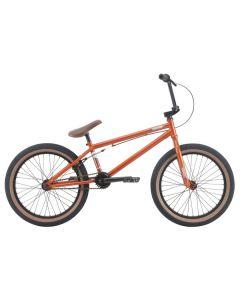 Haro Boulevard 2018 BMX Bike