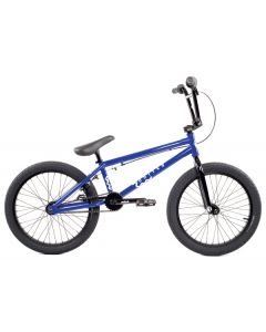 United Recruit Jr. 2018 BMX Bike