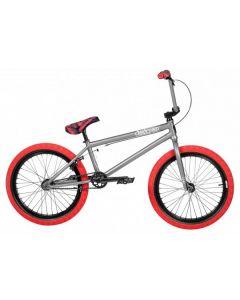 Subrosa Tiro 2017 BMX Bike