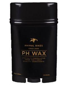 Animal Ledge Wax