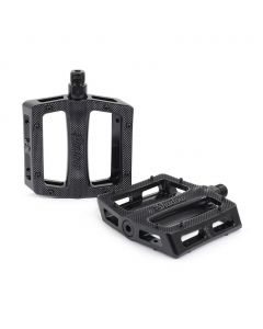 Shadow Conspiracy Alloy Sealed Pedal