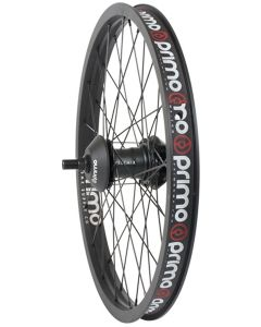 Primo VS Freemix Freecoaster RHD Rear Wheel