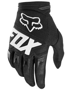 Fox Dirtpaw Youth 2018 Gloves