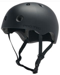 Pro-Tec Street Lite Helmet