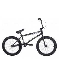 Subrosa Salvador Freecoaster 2018 BMX Bike