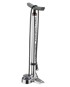 Giant Control Tower Pro Floor Pump