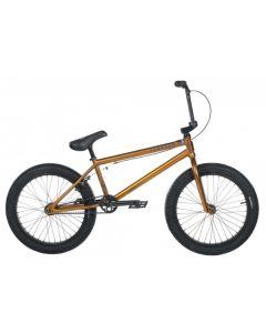 Subrosa Salvador XL 2018 BMX Bike