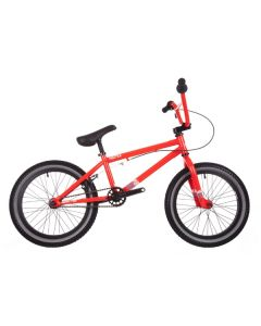 Diamondback Remix 18-Inch 2018 BMX Bike