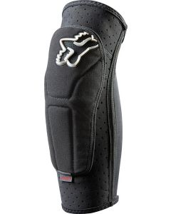 Fox Launch Enduro Elbow/Forearm Pads