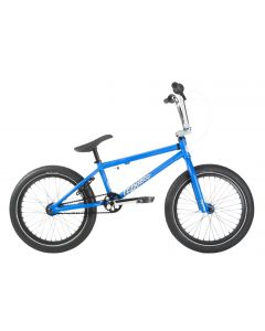 Fit Eighteen 18-Inch 2019 BMX Bike