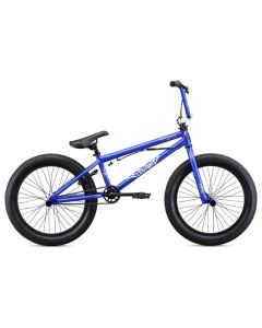 Mongoose Legion L20 2018 BMX Bike