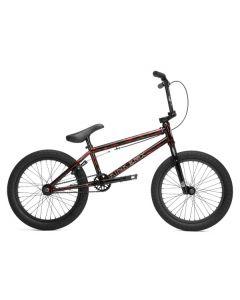 Kink Kicker 18-Inch 2018 BMX Bike