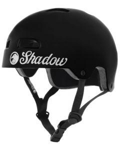 Shadow Classic Kids Helmet