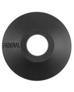 Federal Alloy Hubguard Replacement Nylon Sleeve
