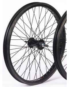 DiamondBack Alex Rear Wheel