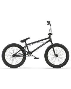 WeThePeople Versus 2018 BMX Bike