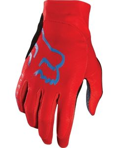 Fox Flexair 2017 Gloves