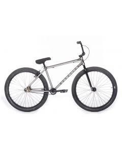 Cult Devotion 26-Inch 2018 Bike