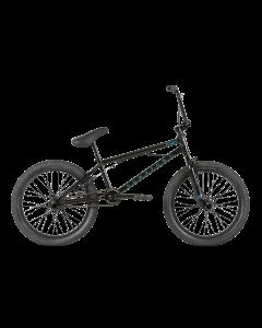 Haro Downtown DLX 2021 BMX Bike