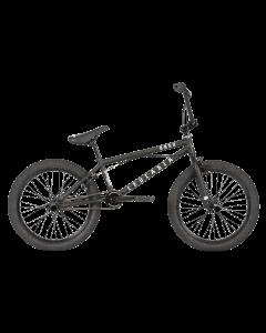 Haro Leucadia DLX 2021 BMX Bike