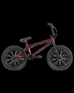 Haro Midway Cassette 2021 BMX Bike