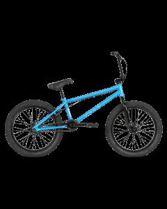 Haro Midway Freecoaster 2021 BMX Bike