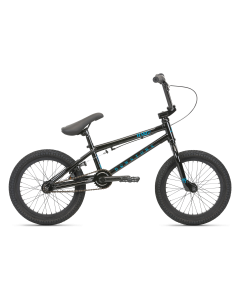 Haro Downtown 16-Inch 2021 BMX Bike