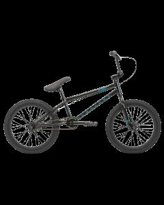 Haro Downtown 18-Inch 2021 BMX Bike