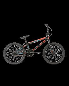 Haro Annex SI 2021 BMX Bike