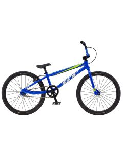 GT mach One Expert 20-Inch 2019 BMX Bike