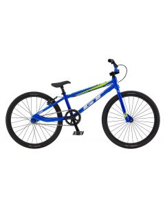GT Mach One Junior 20-Inch 2019 BMX Bike