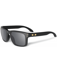Oakley Holbrook Shaun White Polarised Sunglasses