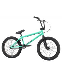 Sunday Blueprint 2018 BMX Bike