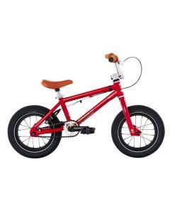 Fit Misfit 12-Inch 2021 BMX Bike