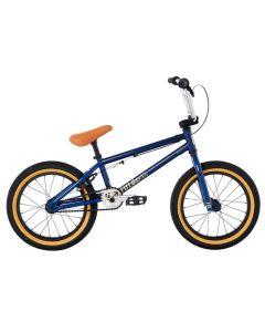 Fit Misfit 16-Inch 2021 BMX Bike