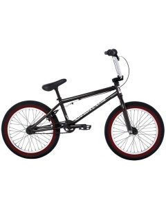 Fit Misfit 18-Inch 2021 BMX Bike