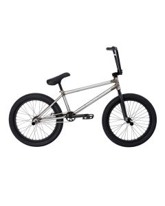 Fit STR 2021 BMX Bike